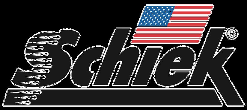 Schiek Sports Inc. World's Best Workout Gear