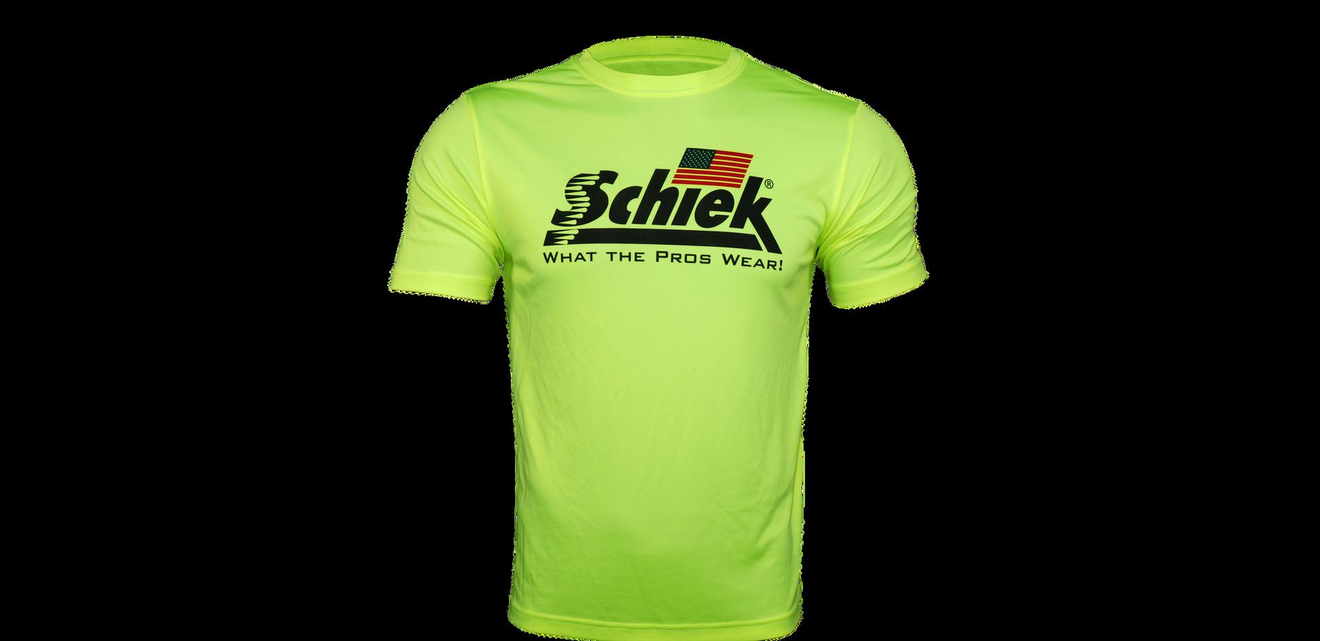 tshirt neon yellow.png
