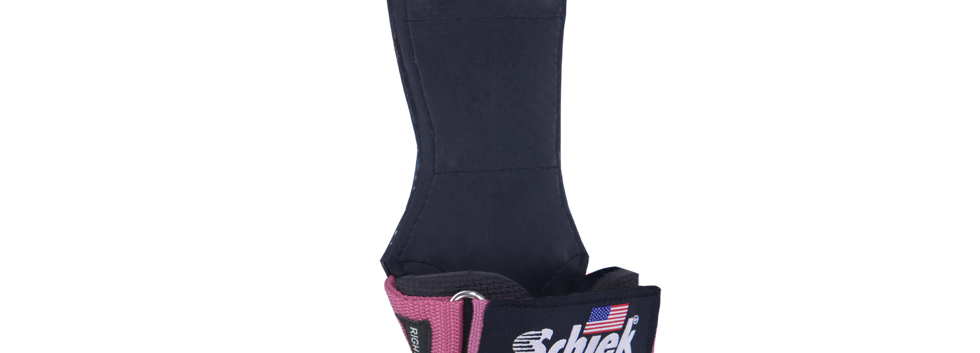 ultimate grip pink 2.png