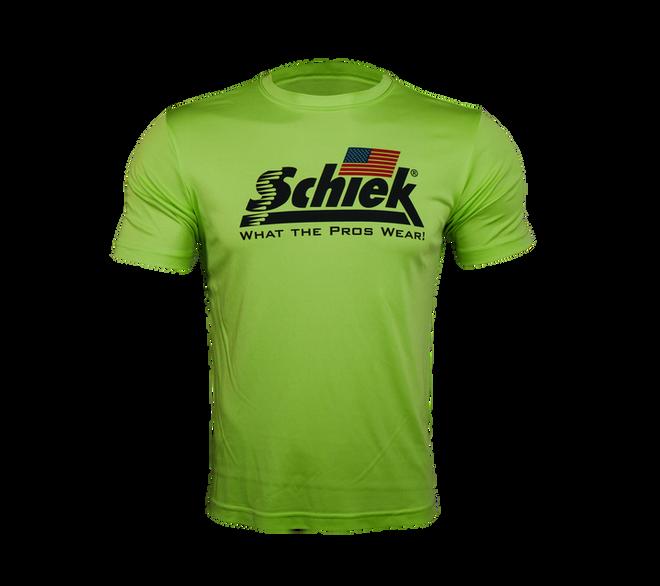 tshirt green.png