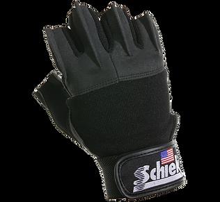 schiek gloves, Schiek gloves, gloves, schiek workout gloves, workout gloves, lifting gloves, schiek lifting gloves, weightlifting gloves, schiek weightlifting gloves