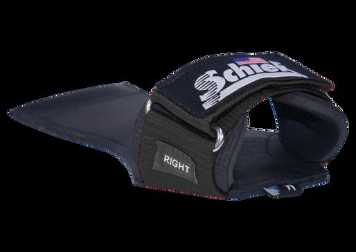 Ultimate Grip Black
