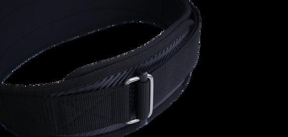 3004 carbon fiber black 7.png