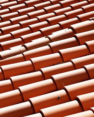 kattojen korjaukset RT-Konsultit