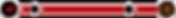 ChronoPlatform_blank.png