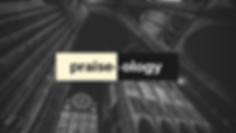 Praiseology logo.png