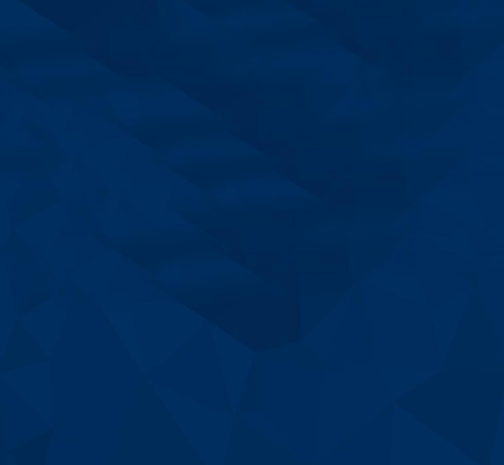 websit background-blau.png