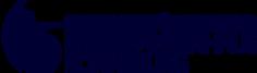 logo-kreiskrankenhaus-ronneburg.png
