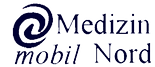 Medizin%20Mobil%20Nord%20AM_edited.png
