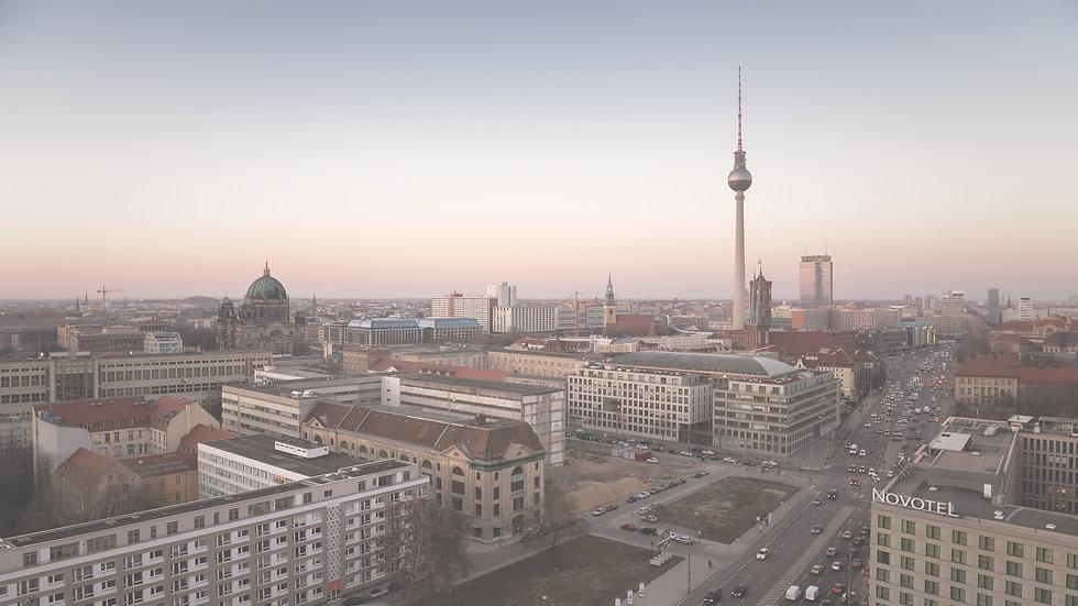 Berlin_edited.jpg