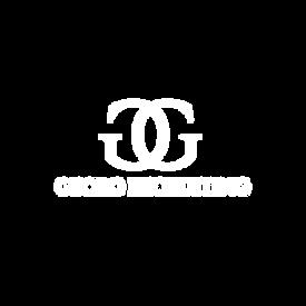 GEORG Recruiting-weiß.png