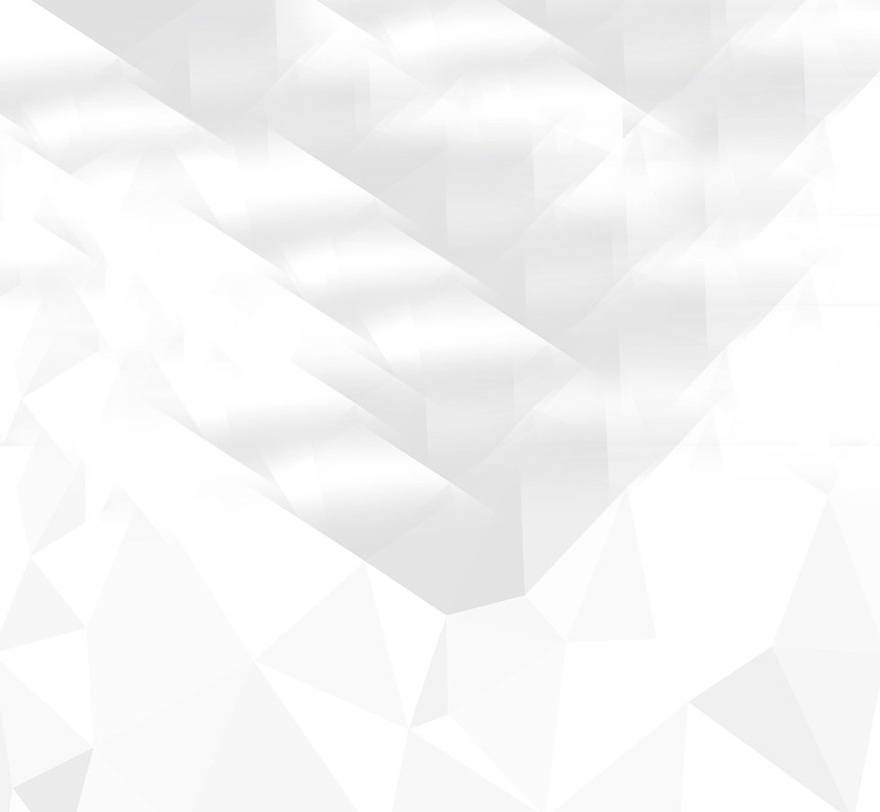 website-design-slider-background-stockto