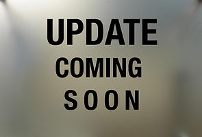 updates coming soom 1.jpeg
