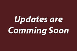 UPDATES ARE COMING SOON.jpg