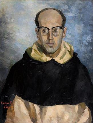Fr. Marius Zerafa