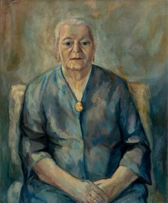 Nanna Gulina