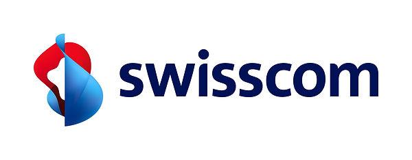 Swisscom_Horizontal_RGB_Colour_Navy.jpg