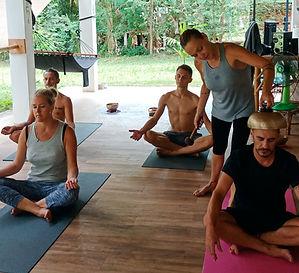 yoga karine.jpg