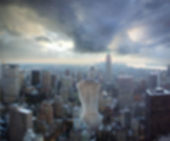 Skyscaper