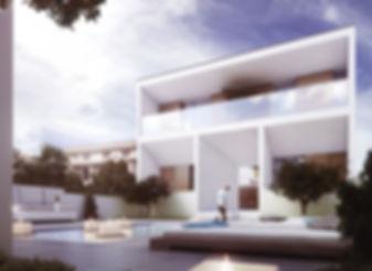 Ntp - House