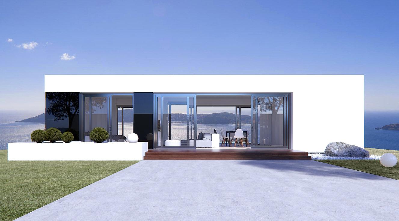Mediterranean Pearls Mediterranean Design Greek Design Product Design Venetis