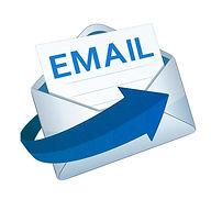 mailPic.jpg