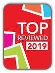 top-reviewed-2019.png