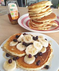 photo pancake.jpg