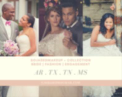 Bridal 2.jpg.png