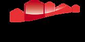 Boverket logotype_redigerad.png