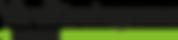 vardforetagarna-logo.png