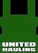United Hauling 2019 Logo.png