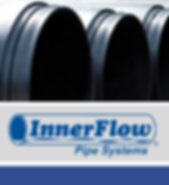 InnerFlow Brochure.png