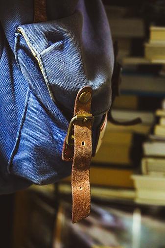 backpack-bag-close-up-1314058.jpg