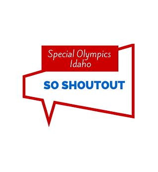 SO ShoutOut Logo.png