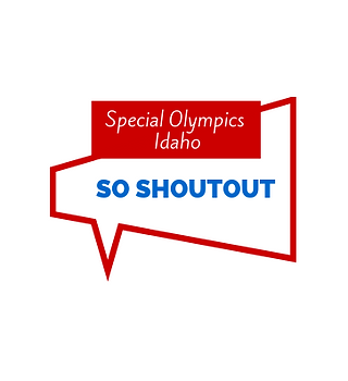 SO ShoutOut Logo.png