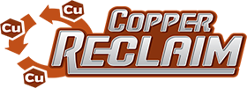 copper reclaim big .png