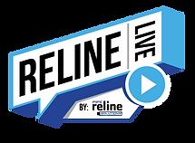 thumbnail_Final-Reline-LIVE-Logo-TRANS.p