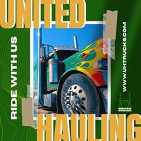 UH Truck Shop.png