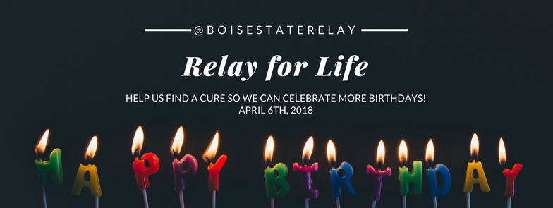 relay for life fb covers (2)