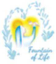 SCWC Logo-05_edited.jpg