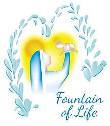 SCWC Logo-05.jpg