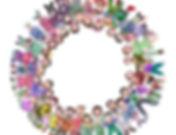20111220_0212652_1.jpg