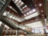 2立教大学 図書館.jpg