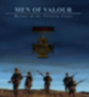 Men-of-Valour.png