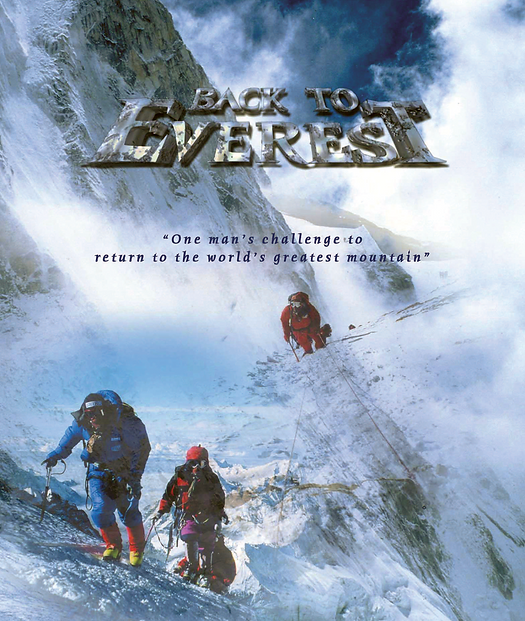 Back-to-Everest.png