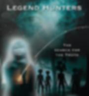 Legend-Hunters.png