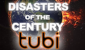 disaster-tubi.png