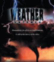 Weather-Untamed.png