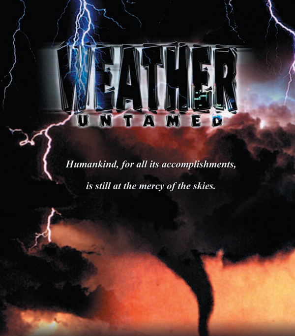 Weather-Untamed.png